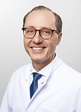 Prof. Dr. med. A. Erhardt
