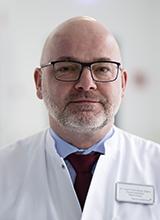 Dr. med. S. O. Grebe
