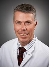 Dr. med. M. Sandmann