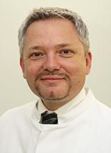 Dr. med. S. Stieglitz