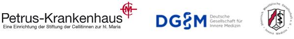 24. Wuppertaler Intensivkurs für Innere Medizin Logo